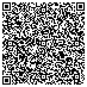 QR-код с контактной информацией организации ООО МЕТАЛЛ ПОСТАВКА