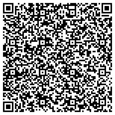 QR-код с контактной информацией организации Сафари Украина, ЧП