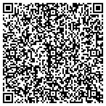 QR-код с контактной информацией организации Express White, (Єксперс Райт), ЧП