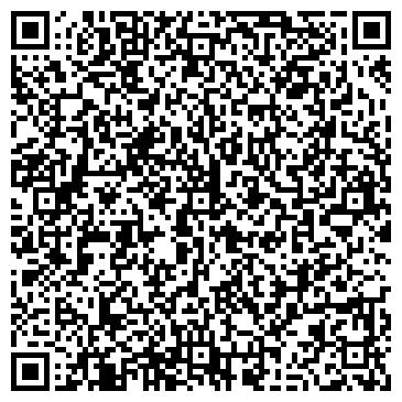 QR-код с контактной информацией организации Укргазпромстрой, ООО