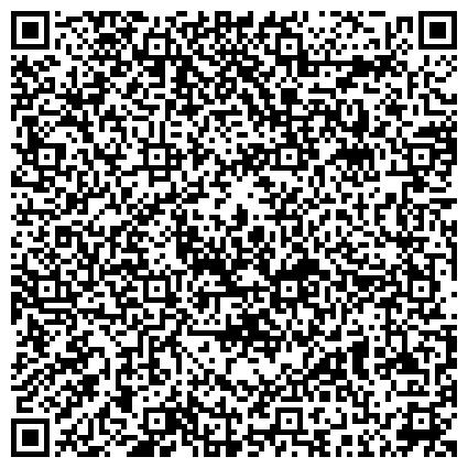 QR-код с контактной информацией организации Завод Днепровская волна ООО (Запорожский завод асбестоцементных изделий)
