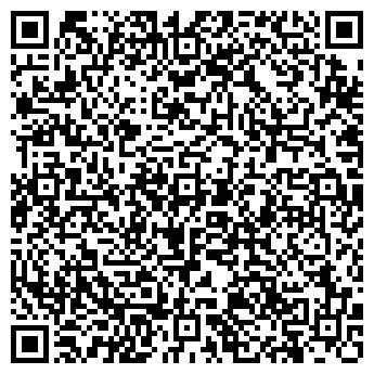 """QR-код с контактной информацией организации """"Мет-НЕРЖАВЕЙКА"""""""