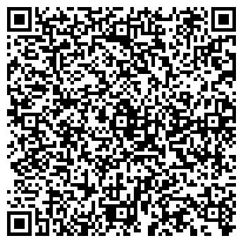 """QR-код с контактной информацией организации ЧП """"КЛД"""""""