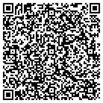 QR-код с контактной информацией организации СПД Бохан П. И