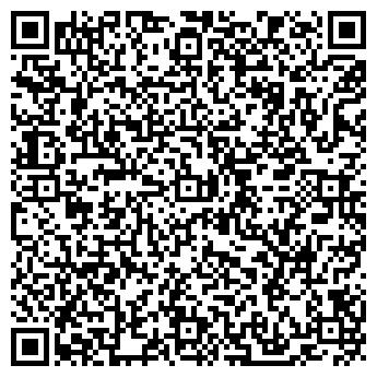 QR-код с контактной информацией организации Киев Агро Ресурс,ЧП