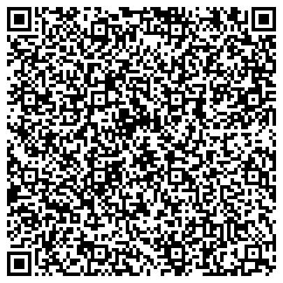 QR-код с контактной информацией организации МПС Вега (Densit в Украине), ООО