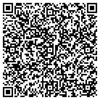 QR-код с контактной информацией организации ЕВРО СТАНДАРТ 69, ООО