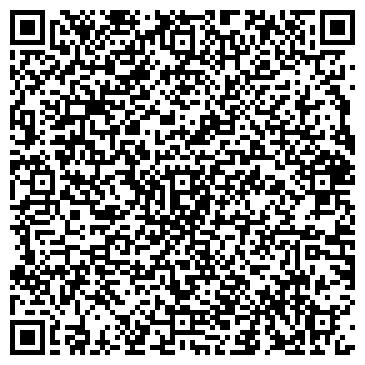 QR-код с контактной информацией организации Еллада Плюс, ЧП