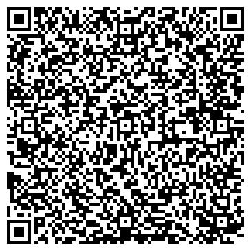 QR-код с контактной информацией организации Югцемент Филиал, ОАО