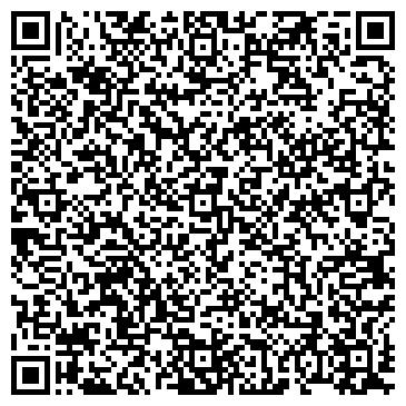 QR-код с контактной информацией организации Столичная недвижимость, СПД