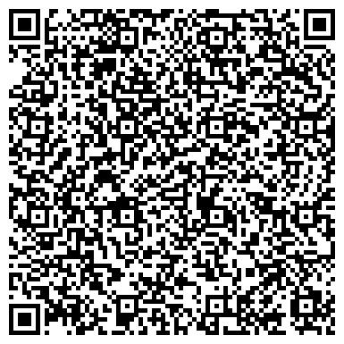 QR-код с контактной информацией организации Хата ламината , ООО