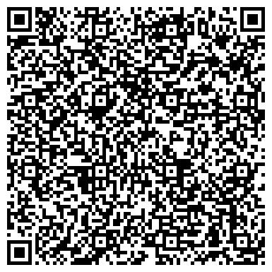 QR-код с контактной информацией организации Галицкие барвы, ЧП (Галицькі барви)
