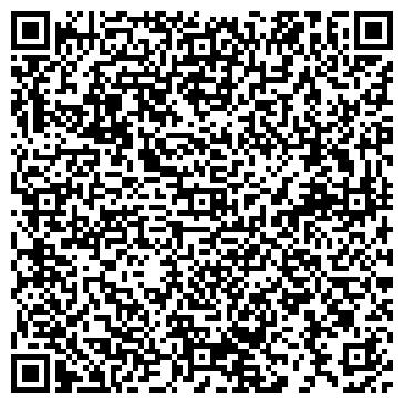 QR-код с контактной информацией организации Вартекс, ЧП (VarTex)