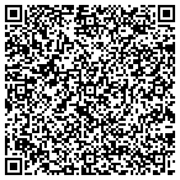 QR-код с контактной информацией организации Дюма и К, ЧП