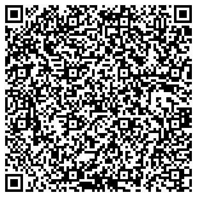 QR-код с контактной информацией организации Малашенко В.А., СПД