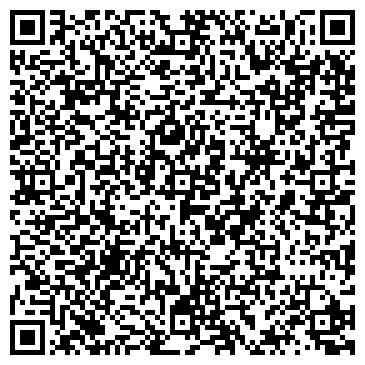 QR-код с контактной информацией организации Флорентино колори, ООО