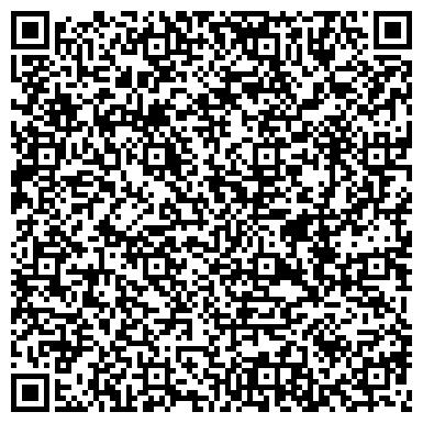 QR-код с контактной информацией организации Комплект-Про, ЧП