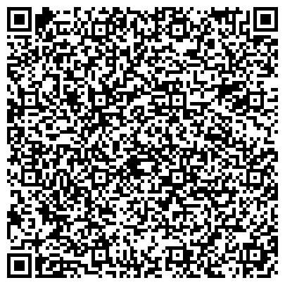QR-код с контактной информацией организации Торговый дом (Клинкер-Групп), ООО