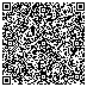 QR-код с контактной информацией организации Степь, ООО НПП