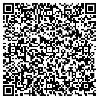 QR-код с контактной информацией организации Dekora,ЧП