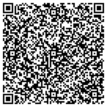QR-код с контактной информацией организации Беднарский,ЧП