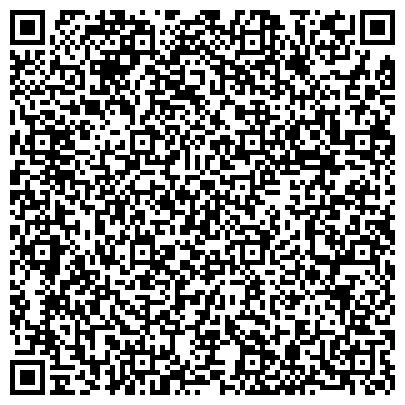 QR-код с контактной информацией организации Современных Светопрозрачных Конструкций,Завод