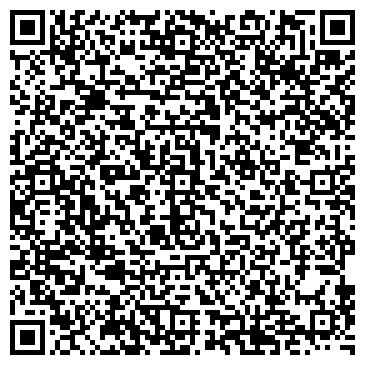 QR-код с контактной информацией организации Салон-магазин Колорит, ЧП