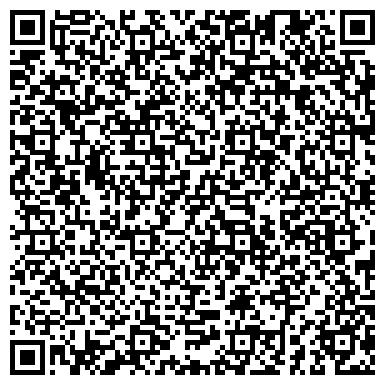 QR-код с контактной информацией организации Автоматические Системы Открывания, ООО