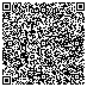QR-код с контактной информацией организации Гетьманчук, ЧП