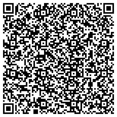 QR-код с контактной информацией организации СтройТранс Золотоноша, ЧП