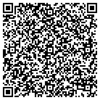 QR-код с контактной информацией организации СК-Профиль, ООО