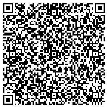 QR-код с контактной информацией организации Иннолитх, ЧП
