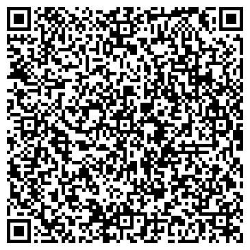 QR-код с контактной информацией организации Йотунгард Украина, ООО