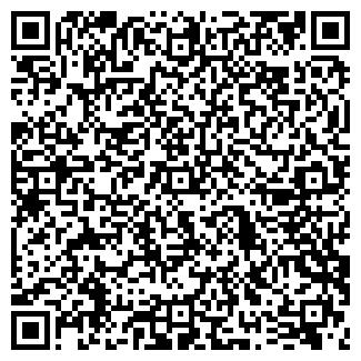 QR-код с контактной информацией организации ИКМ, ООО