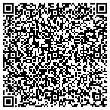 QR-код с контактной информацией организации Каменщики Львов, ЧП