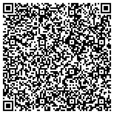 QR-код с контактной информацией организации Джамп Клуб Украина, ООО
