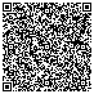 QR-код с контактной информацией организации Стеклов, Компания (Steklov)
