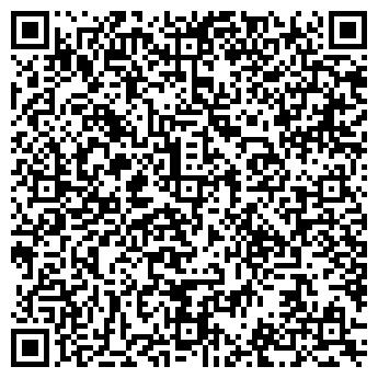 QR-код с контактной информацией организации ИНКОМПЛАСТ, ООО