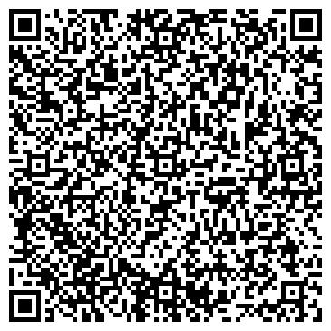 QR-код с контактной информацией организации Агроинвестторг, ООО (Будмаг-Аит)