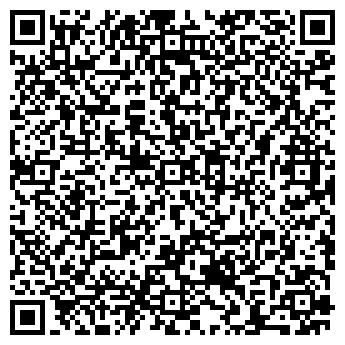 QR-код с контактной информацией организации СТРОЙГАЗДЕТАЛЬ