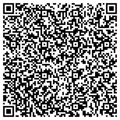 QR-код с контактной информацией организации Галактика Комфорта, Компания