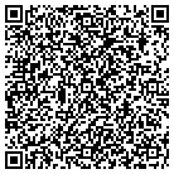 QR-код с контактной информацией организации Силк Пластер, ООО