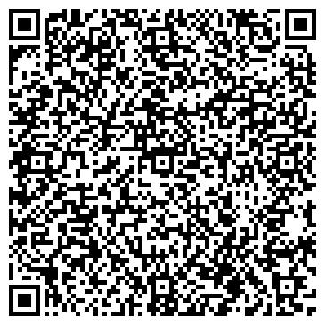 QR-код с контактной информацией организации Евро Профиль Плюс, ООО