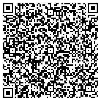 QR-код с контактной информацией организации Керамдев, ООО (KERAMDEV )