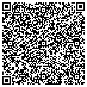QR-код с контактной информацией организации ЗК, ООО
