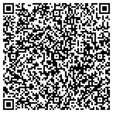 QR-код с контактной информацией организации Заикин, ЧП