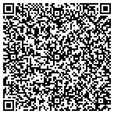 QR-код с контактной информацией организации Кровельные технологии, ЧП