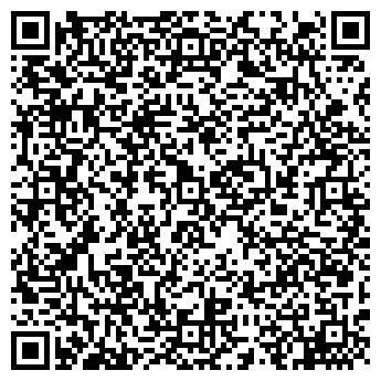 QR-код с контактной информацией организации Малтифом, LTD