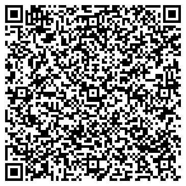 QR-код с контактной информацией организации Акмид, ЧП, (Аkmid)