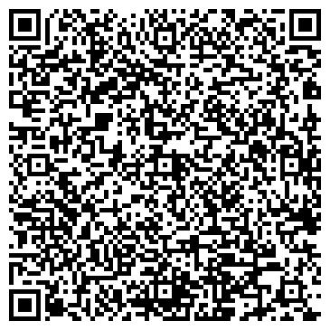 QR-код с контактной информацией организации Плитка Хаус (Plitkahouse), Компания